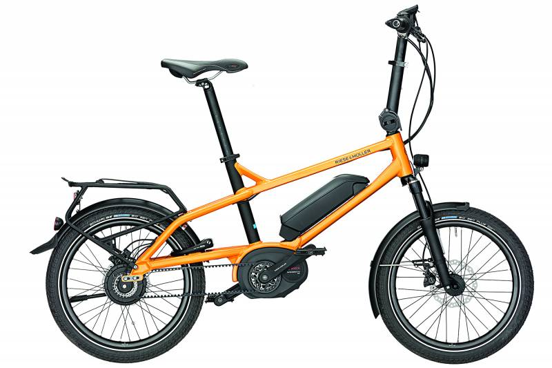 18_Tinker_Nuvinci_orange-metallic.jpg.jpg